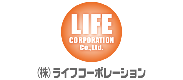 LIFECORPORATION